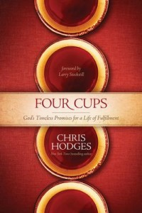 four-cups